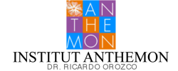 logo_anthemon-3